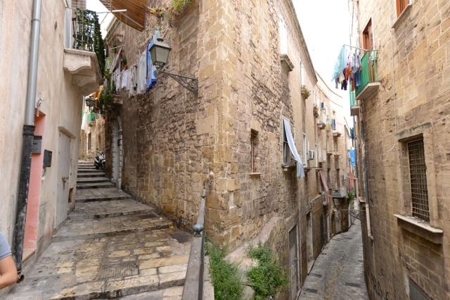Taranto_CittaVecchia_ACD_3887