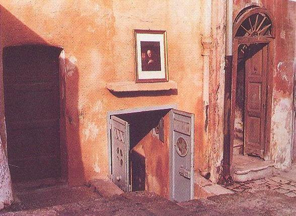 Casa_Sant'Egidio.jpg