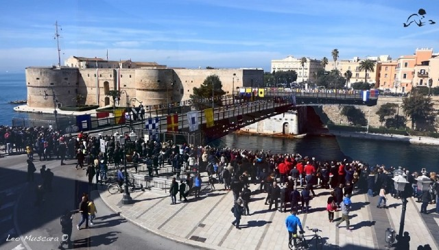 foto-ponte-girevole-leo-muscara-tratto-da-video-1c.jpg