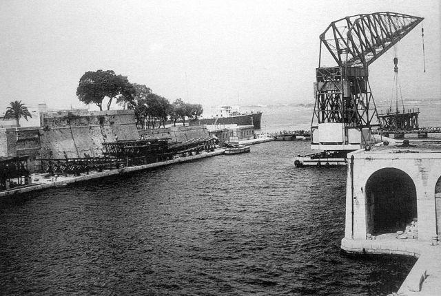Ponte-Girevole-1958-