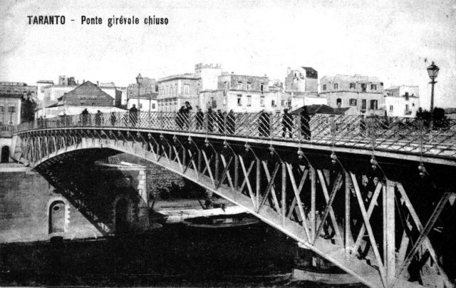 PONTE-GIREVOLE-CHIUSO-1919-TEATRO-PAISIELLO.jpg