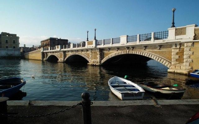 ponte_-di_pietra.jpg